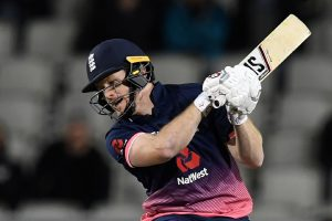 Morgan hopes Hales, Buttler get Ashes chance