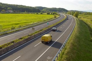 Dilip Buildcon bags NHAI road project worth Rs 565 cr