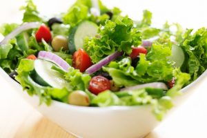 Antioxidant-rich foods may lower type 2 diabetes risk