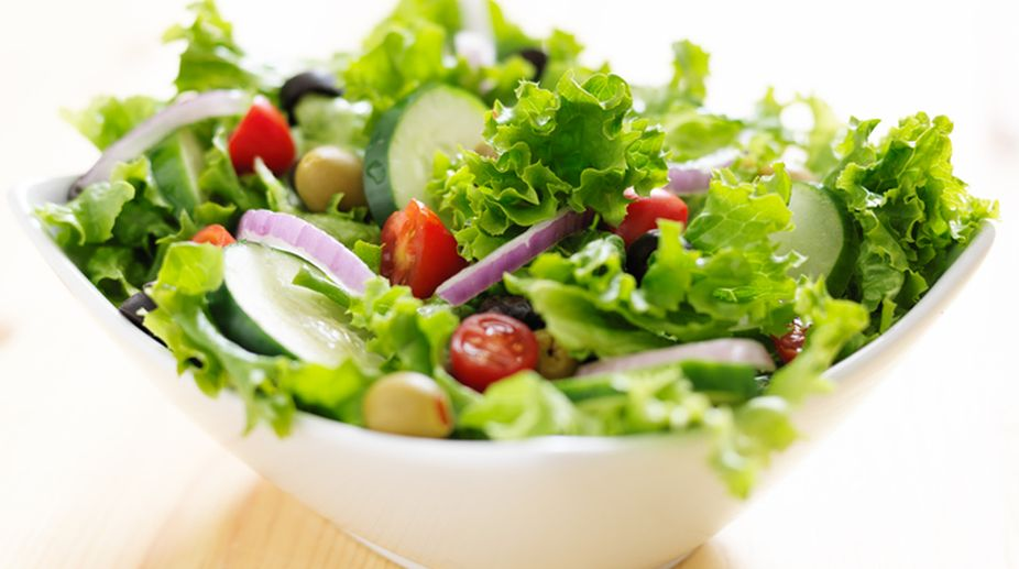 low calorie diet food