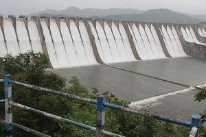 Sardar Sarovar Dam: Five points to know