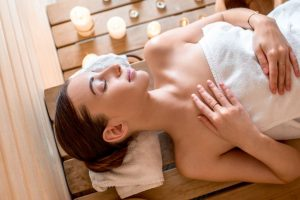 Top health benefits of sauna bath