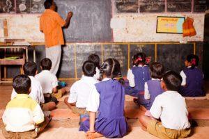 Strengthening quality education