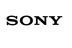 Sunil Nayyar becomes first Indian MD of Sony India