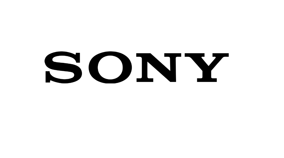 Sony Acquires Media Rights From England And Wales Cricket Board