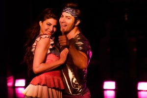 Box Office Collection: Judwaa 2 all set to cross 100Cr!