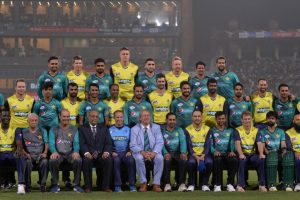 World XI tour to Pakistan will send out positive message: ICC
