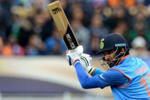 Syed Mushtaq Ali T20: Yuvraj, Gurkeerat help Punjab win; Jharkhand lose again