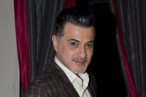 Sanjay Kapoor joins Dibakar's 'Bombay Talkies 2'