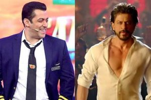 Check out Bollywood's Top 5 ugly rivalries