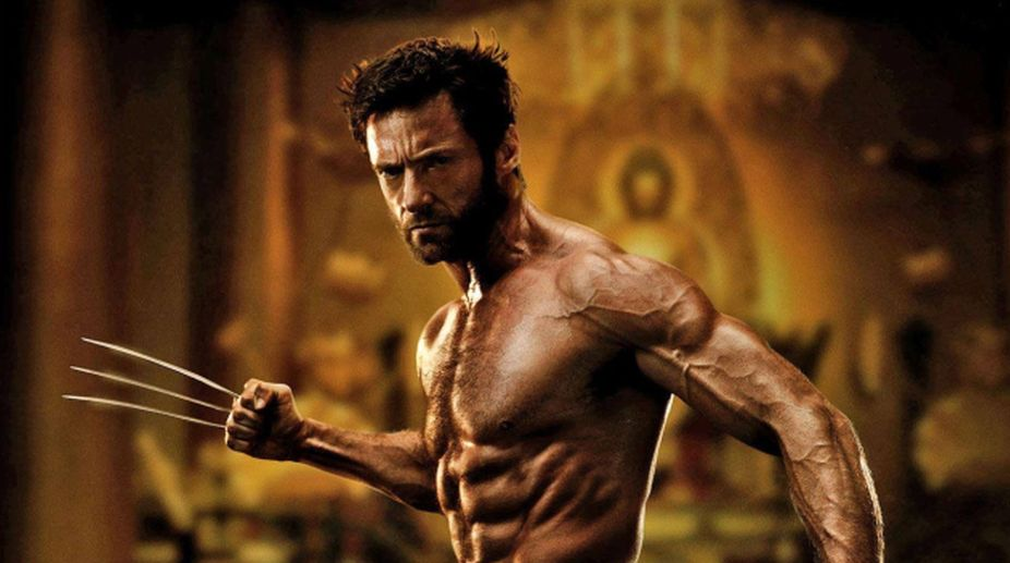 Happy birthday to the most loved superhero of all time – Hugh Jackman