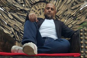 Vishal Dadlani: Great time to be a part of music