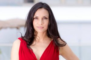 Famke Janssen cites Hollywood's sexism for exit from franchise