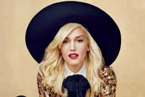 From Tragic Kingdom to The Sweet Escape – No Doubt, Gwen Stefani turns 48