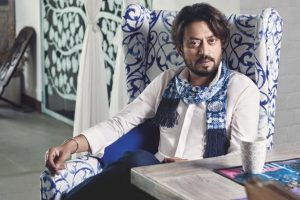 5 times Irrfan Khan shocked us with his performance in commercial movies
