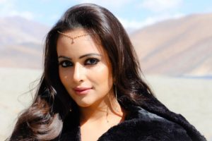 Aanchal Munjal: Want to play every possible character on earth