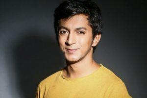 Anshuman Jha to start filming for 'Ishwar'