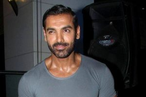 John Abraham: Wanted proper dates for 'Parmanu'