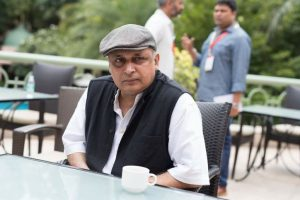 Our responsibilty to inspire youth: Piyush Mishra