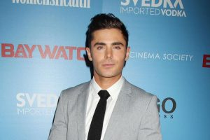 Happy Birthday Zac Efron: Top 5 films that makes him the coolest Hollywood actor