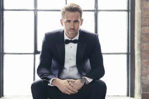 Birthday special: Top 5 career defining films of Ryan Reynolds