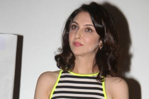 Saumya Tandon: Moral policing is very common in our country