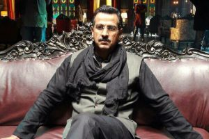 Ronit Roy turns 52: From TV to films; a look at the actor's journey