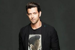 Hrithik Roshan: I never met Kangana one to one in my entire life