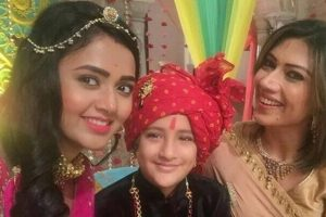 Makers of 'Pehredaar Piya Ki' come up with a new show
