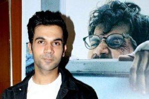 Films like 'Omerta' take toll on mental health: Rajkummar Rao