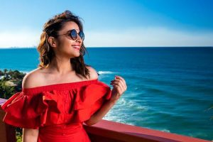 Birthday Shoutout: 5 times Parineeti was the coolest B-town celeb