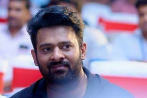 Prabhas: I still don't know how to handle stardom