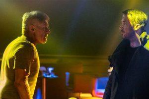 'Blade Runner 2049' event cancelled after Las Vegas