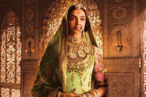 Troubles not over for Sanjay Leela Bhansali's 'Padmavati'