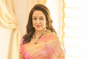Happy Birthday Hema Malini – The Journey of a 'Dream Girl'