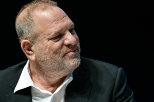 'Only time will tell if Weinstein has made progress in therapy'
