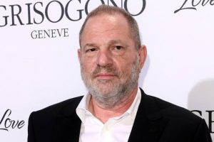 New York Attorney General sues Harvey Weinstein, brother, firm