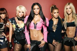 Pussycat Dolls founder denies Jones's 'prostitution ring' allegations