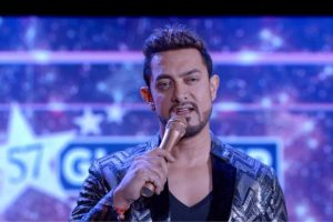'Secret Superstar' unstoppable in China, collects Rs 293 cr in first week