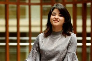 Know instances when controversy caught up with Zaira Wasim