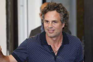 Ruffalo hints at 'final exit' from Marvel Cinematic Universe