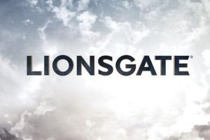 Lionsgate expands presence in India