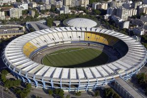 Brazil arrests Rio 2016 Olympic committee chairman on corruption charges