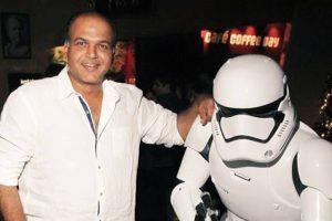 Gowariker keen to make biopic on Gauhar Jaan