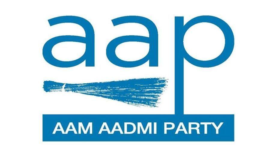 Punjab Assembly, AAP, Punjab AAP, Punjab govt, Rana K P Singh