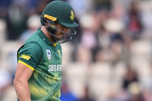 India vs South Africa, 6th ODI: India in drivers' seat after AB de Villiers' departure
