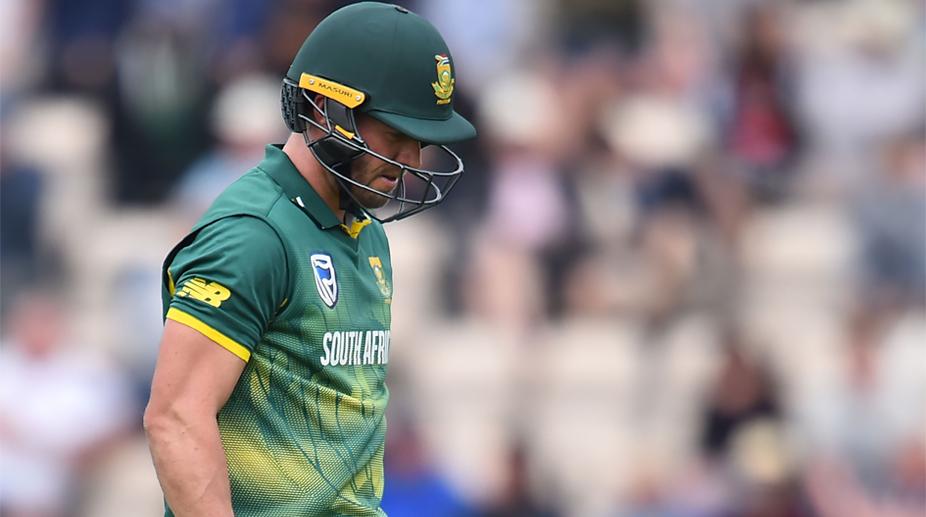 AB de Villiers retires, AB de Villiers, South African cricketer, South African Batsman, AB de Villiers retirement