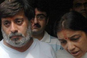 Timeline of Aarushi-Hemraj murder case that shocked the nation