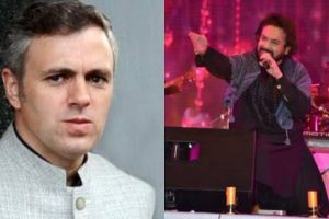 Adnan, Omar in Twitter war over Dal concert