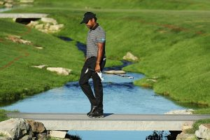 Anirban Lahiri earns respect with his show; US retain Presidents Cup